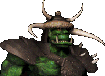 Warcraft II Forum